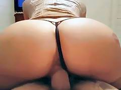 Creampie Before Going to the Club - Lydia Luxy