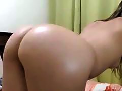 nice hot big ass showing off need your cock Google PLUSHCAM to bang it well