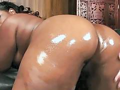 Stacey Sweets is a beautiful ebony bbw