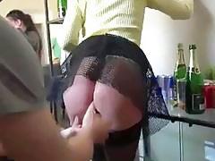 Czech Home Orgy 10