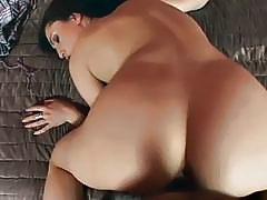 Amazing POV Sluts 06 - Scene 4