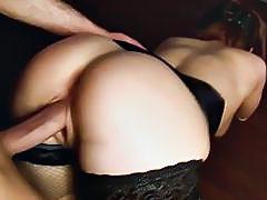 Pussy amateur banging!
